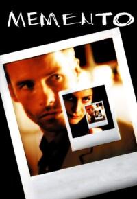 فیلم حافظه Memento 2000