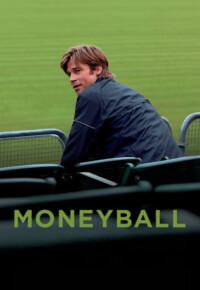 فیلم مانی بال Moneyball 2011