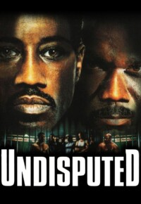 فیلم شکست ناپذیر 1 – Undisputed 2002