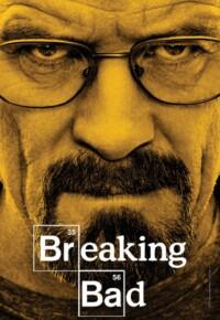 سریال قانون شکن – Breaking Bad (فصل 4)