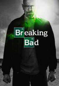 سریال قانون شکن – Breaking Bad (فصل 5)