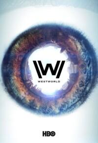 سریال وست ورلد – Westworld (فصل اول)