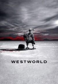 سریال وست ورلد – Westworld (فصل دوم)