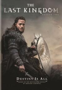 سریال آخرین پادشاهی – The Last Kingdom (فصل دوم)