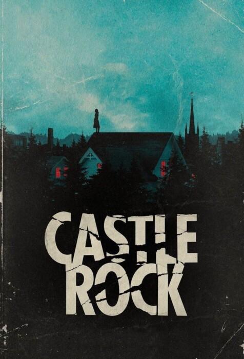 سریال کسل راک Castle Rock (فصل اول)