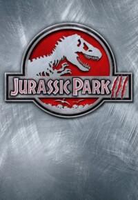 فیلم پارک ژوراسیک 3 – Jurassic Park III 2001