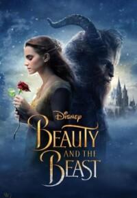 فیلم دیو و دلبر – Beauty and the Beast 2017
