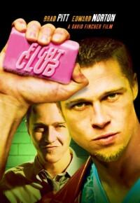 5124فیلم باشگاه مشت زنی – Fight Club 1999
