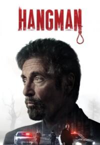 فیلم دارزن – Hangman 2017