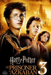 فیلم هری پاتر و زندانی آزکابان – Harry Potter and the Prisoner of Azkaban 2004