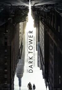فیلم برج تاریک The Dark Tower 2017