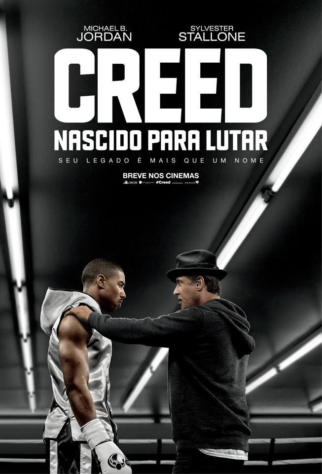 فیلم کرید – Creed 2015