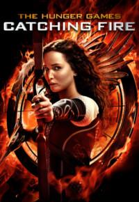 فیلم عطش مبارزه 2: اشتعال – The Hunger Games: Catching Fire 2013