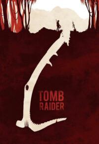 فیلم تام رایدر Tomb Raider 2018