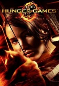 فیلم عطش مبارزه – The Hunger Games 2012