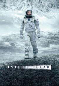 فیلم میان ستاره ای – Interstellar 2014