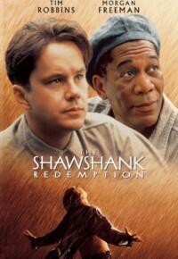 فیلم رستگاری در شاوشنک – The Shawshank RedemptioN 1994