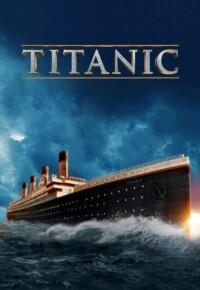 فیلم تایتانیک – Titanic 1997