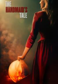 سریال سرگذشت ندیمه – The Handmaid's Tale (فصل اول)