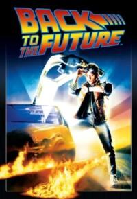 8068فیلم بازگشت به آینده – Back to the Future 1985