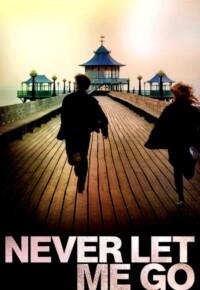 فیلم هرگز رهایم مکن – Never Let Me Go 2010