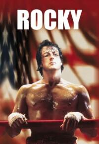 7514فیلم راکی 1 – Rocky 1976