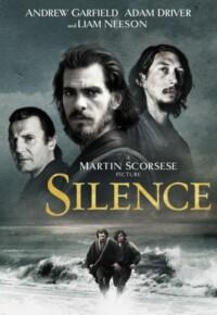 فیلم سکوت – Silence 2016