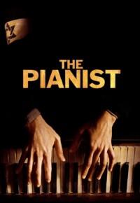 6149فیلم پیانیست The Pianist 2002