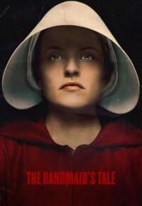 سریال سرگذشت ندیمه – The Handmaid's Tale (فصل دوم)