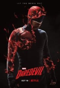سریال بی باک – Daredevil (فصل سوم)