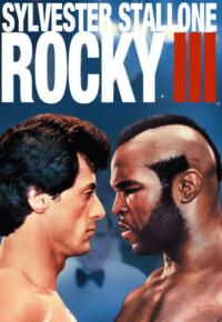 فیلم راکی 3 – Rocky III 1982