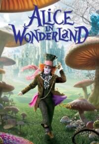 فیلم آلیس در سرزمین عجایب – Alice in Wonderland 2010