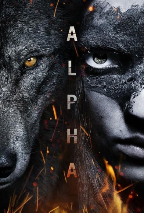 فیلم آلفا –  Alpha 2018