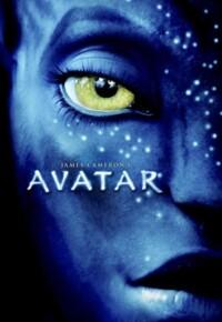 فیلم آواتار Avatar 2009