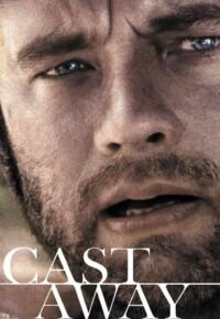 فیلم دورافتاده – Cast Away 2000