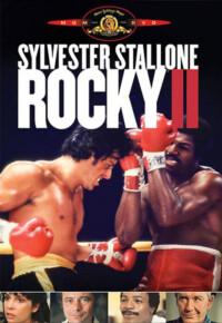 فیلم راکی 2 – Rocky II 1979