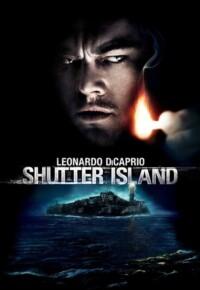 5097فیلم جزیره شاتر – Shutter Island 2010