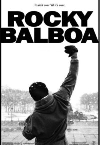 فیلم راکی بالبوآ – Rocky Balboa 2006
