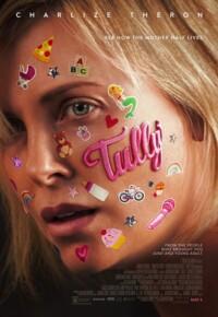 فیلم تالی – Tully 2018