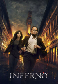 فیلم دوزخ – Inferno 2016