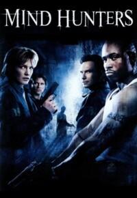 فیلم شکارچیان ذهن – Mindhunters 2004