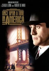 13077فیلم روزی روزگاری در آمریکا – Once Upon a Time in America 1984
