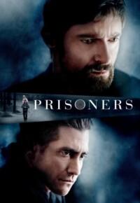 13209فیلم زندانیان – Prisoners 2013