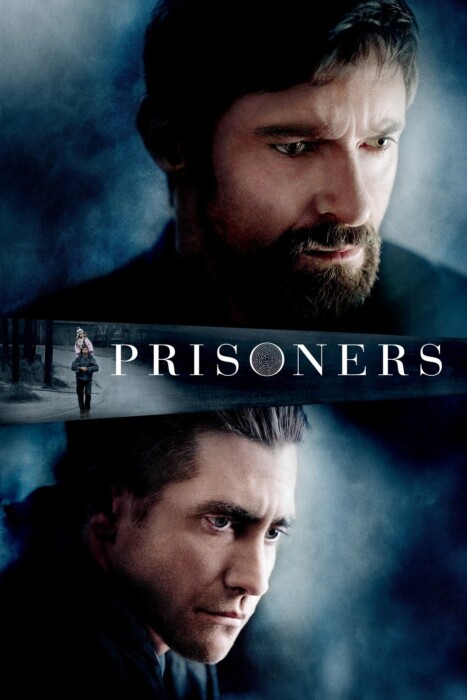 فیلم زندانیان – Prisoners 2013