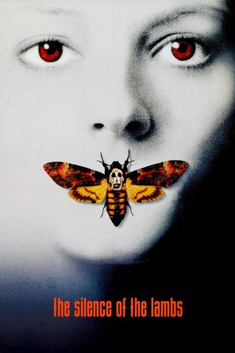 فیلم سکوت بره ها – The Silence of the Lambs 1991