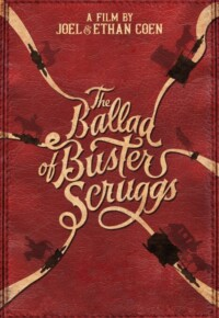 فیلم تصنیف باستر اسکراگز – The Ballad of Buster Scruggs 2018