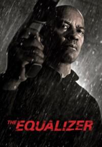 فیلم ایکوالایزر – The Equalizer 2014