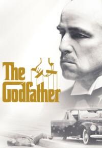 فیلم پدرخوانده – The Godfather 1972