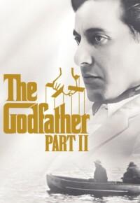 13011فیلم پدرخوانده: قسمت دوم – The Godfather: Part II 1974