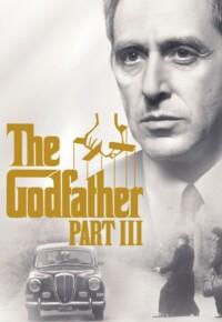 فیلم پدرخوانده: قسمت سوم – The Godfather: Part III 1990
